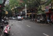 Cần bán gấp nhà 5 tầng mặt phố Nguyên Hồng, lô góc, 65m2, giá 27 tỷ