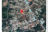 Bán đất Long Trường, đường Võ Văn Hát gần chợ (90,8m2), 3,6 tỷ, tel 0918481296