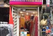 Cho thuê cửa hàng mặt tiền 225 phố Huế giá 7tr/th LH: 0388774788 Lưu tin