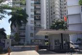 Bán căn hộ Phú Mỹ, Q7, 119m2, 3PN, giá 3.5 tỷ. LH 0938.666.667