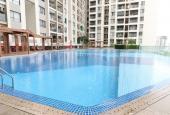Cần bán gấp căn hộ cao cấp Sunrise City View giá rẻ. LH: 0903.618.616