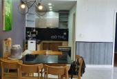Bán căn hộ cao cấp The Art Gia Hòa Quận 9, nhiều diện tích - LH 0907 808 968