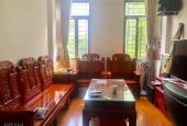 Bán nhà phố Hoàng Liệt, bán đảo Linh Đàm, 43m2, 5 tầng cực đẹp, gần phố, chỉ 3.15 tỷ