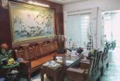 Bán nhà riêng tại Đường Đội Cấn, Phường Cống Vị, Ba Đình, Hà Nội diện tích 78m2 giá 8,2 Tỷ
