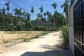 Bán nhanh lô đất đẹp tại tổ 26 phường Quảng Phú , giá 390tr