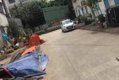 Nhà bán 2 MT đường số 14 gần Trần Não, P. Bình An, Q2 hh1% nhờ mấy A/E ra giúp