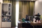 [Độc quyền] Duy nhất 1 căn, 76 m2, 2 ngủ, Full nội thất cao cấp, Imperia Nguyễn Huy Tưởng - 2.6 tỷ