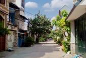 Nhà mặt tiền kinh doanh đường Huỳnh Tân Phát, Phú Thuận, Q7,Tp. Hồ Chí Minh. DT: 1.420m2 bán giá rẻ
