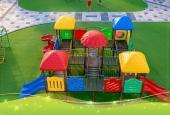 Bán căn hộ chung cư tại Dự án Bách Việt Lake Garden, Bắc Giang, Bắc Giang diện tích 57m2 giá 868 Tr