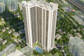 Chỉ từ 1,6 tỷ sở hữu ngay căn hộ 2 phòng ngủ tại An Bình Plaza - Mỹ Đình. Vị trí đắc địa, tiện ích