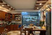 Mặt phố Phạm Ngọc Thạch, Đống Đa, DT 42m2, 3 tầng, giá 15 tỷ