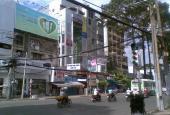 Cho thuê nhà MT Cống Quỳnh, Q. 1, góc Trần Hưng Đạo, DT 7.6x10.2m, 3 lầu, giá 130tr/th