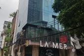 Bán Gấp nhà Khuất Duy Tiến, Thanh Xuân 90m2, 8 tầng, MT8m, 26 tỷ. Lô góc.0943228039