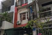 Bán nhà tặng nội thất Bùi Thị Xuân, phường 3, Tân Bình. Giá 13 tỷ 950tr
