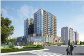 Chung cư cao cấp Dabaco Complex Building