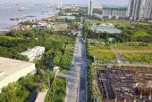 Bán căn hộ chung cư tại dự án Q7 Saigon Riverside, Quận 7, Hồ Chí Minh diện tích 69m2 giá 2 tỷ