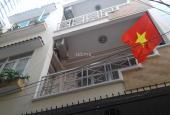 Chính chủ cho thuê nhà tại TTTP Nha Trang, cung đường vàng Lê Đại Hành