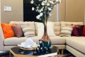 Cần bán gấp căn hộ The Art căn góc full nội thất mới và rất xịn - LH 0907 808 968