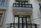 Chính chủ cần bán nhà LK cao cấp La Khê - Văn Khê đầy đủ NT, đường 11.5m, vỉa hè 3m, DT 57m2, 5T