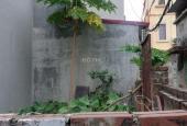 Bán 40m2 đất thổ cư Ô tô đỗ cửa tại Quang Tiến giá 2,25 tỷ 0944913779