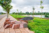 Bán lô đất TTTX Buôn Hồ phù hợp làm homestay. Bán rẻ hơn thị trường 200 triệu
