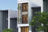 Bán Nhà mới xây sát ngay KĐT VCN Phước Long 1, Nha Trang, LH 0938161427