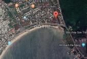 Cho thuê MBKD giá siêu rẻ đường 10.5m Trần Nguyên Hãn, cách biển 90m, gần núi Sơn Trà. 0905.606.91