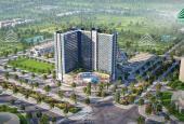 Bán loại bất động sản khác tại Dự án Royal Park Huế, Hương Thủy, Thừa Thiên Huế diện tích 32m2 giá