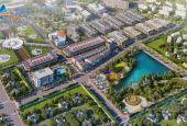 Cần tiền cần bán gấp 1 lô đất 120m2, ngay trung tâm thị xã Buôn Hồ, giá đầu tư chỉ 720 triệu đồng