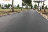 Bán gấp đất nền Ngân Thuận Q. Bình Thủy giá rất (có bớt) - 0931 138 820