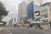 Bán nhà mặt tiền Hoàng Hoa Thám, khu kinh doanh sầm uất, 6.5 x 29m