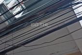 Cần bán gấp nhà riêng Phùng Khoang, Nam Từ Liêm, 35m2 x 3 tầng, mt: 4.1m, giá 2.39 tỷ