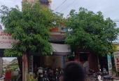 Chính Chủ Cần Bán Nhà ,Xã Hùng Dũng. Huyện Hưng Hà,Tỉnh Thái Bình