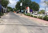 Bán đất giá rẻ ngay trung thị trấn Cam Đức. LH 0981112464