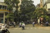 Bán mảnh đất mặt phố Đoàn Thị Điểm 158m2, mặt tiền 6.5m, thỏa thuận