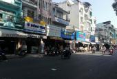 Nhà MT khu điện tử Nhật Tảo - Nguyễn Kim (6.5x13m). Giá 24.2 tỷ