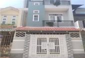 Bán nhà mặt tiền đẹp đường Huỳnh Tấn Phát, P.Tân Thuận Đông, Quận 7.