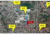 Đất nền dự án SH Land uy tín nhất Pleiku, Gia Lai