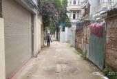Bán nhà riêng đường Trường Chinh, Phường Phương Liệt, Thanh Xuân, Hà Nội, diện tích 75m2