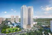 Bán căn hộ CC tại dự án The Zei Mỹ Đình, Nam Từ Liêm, Hà Nội diện tích 84m2, giá 3.6 tỷ