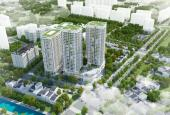 Bán căn hộ 3 phòng ngủ tại dự án Iris Garden, Nam Từ Liêm, Hà Nội diện tích 132.9m2, giá 3.8 tỷ