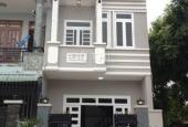 Bán nhà 1 trệt, 1 lầu hẻm rộng 8m đường Nguyễn Quý Yêm, DT 4x16m, giá 4.1 tỷ TL