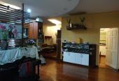 Cho thuê chung cư Vimeco Phạm Hùng làm văn phòng hoặc để ở. LH 0989162440