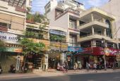 Cho thuê nhà mặt phố Nguyễn Thiện Thuật Nha Trang