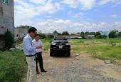 Đất nền SHR từng nền, thổ cư 100%, bao GPXD, đường 7m, gần chợ Xuân Hiệp, Đường 8, Linh Xuân