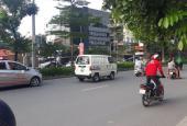 Bán lô góc mặt phố Hồ Đắc Di, Xã Đàn. DT 62 m2, 3 tầng, giá 32 tỷ, kinh doanh sầm uất