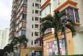 Bán căn hộ cao cấp Terra Rosa Khang Nam đường Nguyễn Văn Linh, giá rẻ