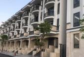 Bán nhà mặt tiền tại quận Thủ Đức ngay KĐT Vạn Phúc City 147m2 giá 26.9 tỷ