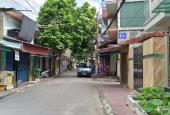 Bán nhà mặt phố tại Đường Trại Sơn, Phường Trại Chuối, Hồng Bàng, Hải Phòng diện tích 65m2