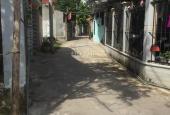 Lô đất cực đẹp tại hẻm Hoàng Văn Thụ,ko có lô thứ 2, tiếp khách thiện chí mua ở